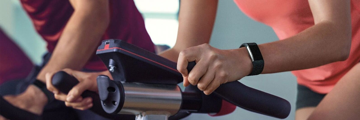 ขาย-สินค้า-ออนไลน์---นาฬิกาวัดชีพจร-(Fitness-Tracker-Watch)