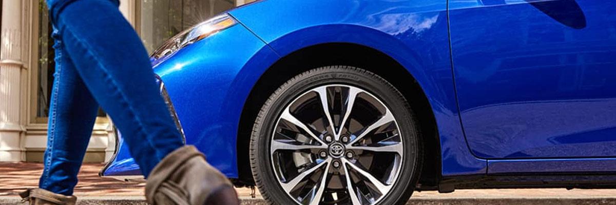 ขาย-สินค้า-ออนไลน์---ปากกาลบรอยขีดข่วนบนผิวรถ-(Car-Scratch-Remover)