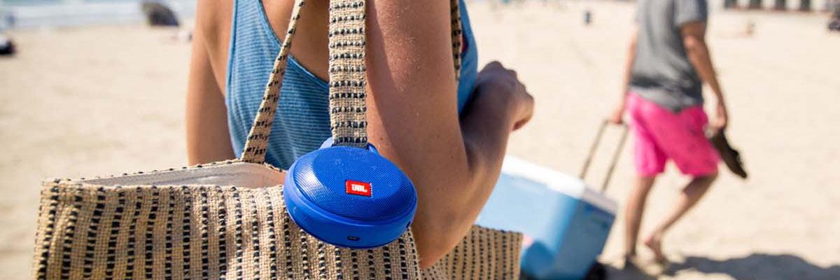 ขาย-สินค้า-ออนไลน์---อุปกรณ์อิเล็กทรอนิกส์-(Bluetooth-Electronic)