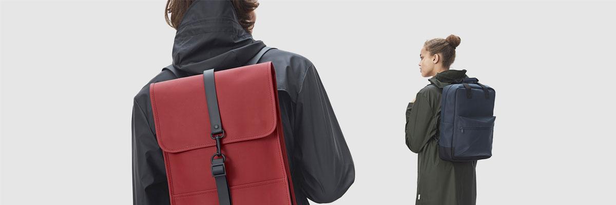 ขาย สินค้า ออนไลน์ - แบ็คแพ็ค-(Backpack)