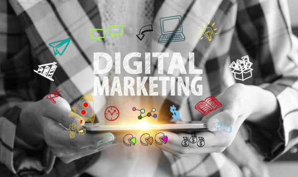 digital-marketing-คือ