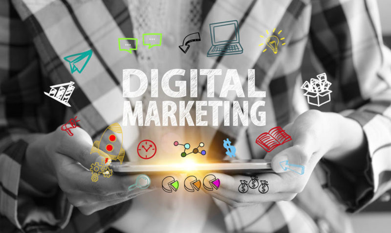 digital-marketing-คือ