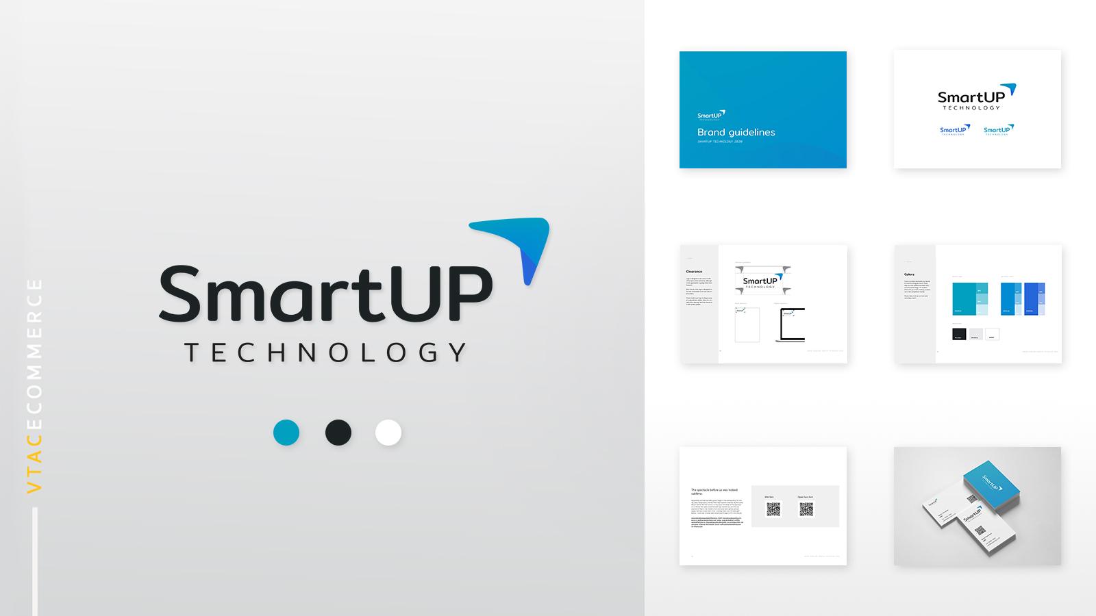 Cover-Brandbook-Smart-Up