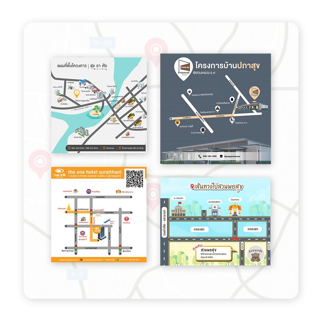 graphic-map-desing2