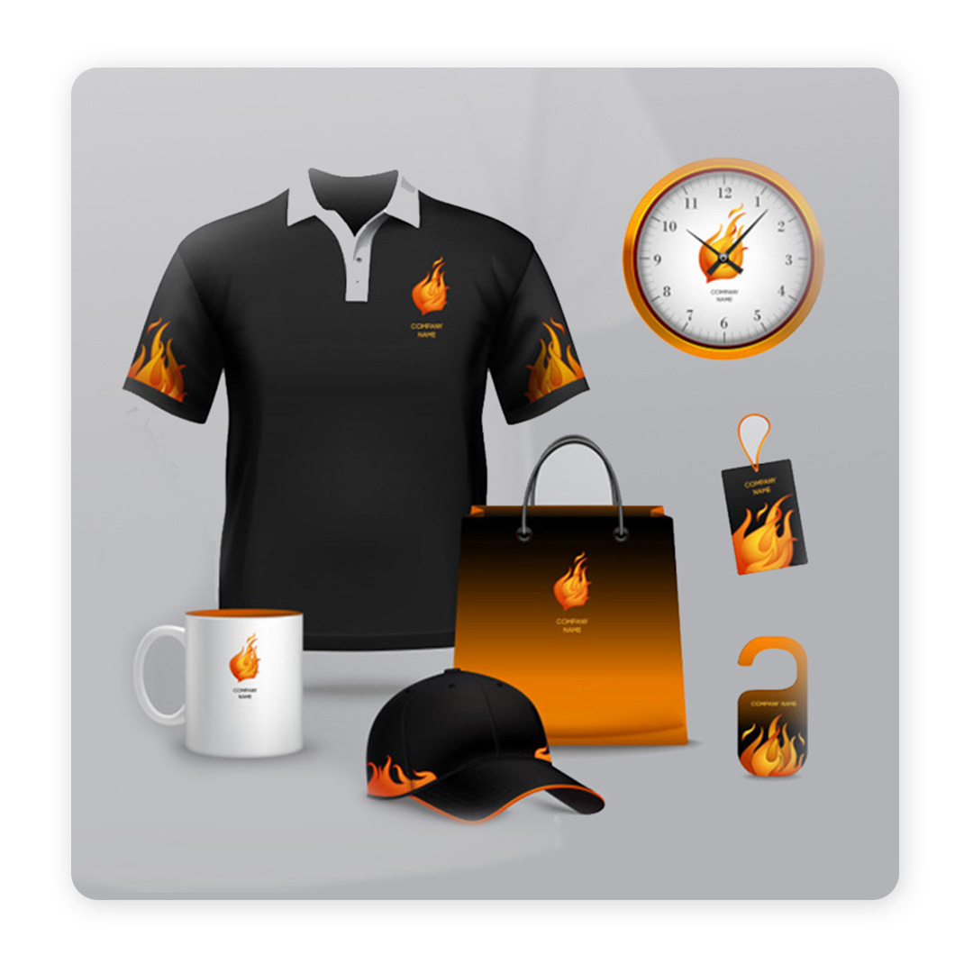 graphic-uniform-desing