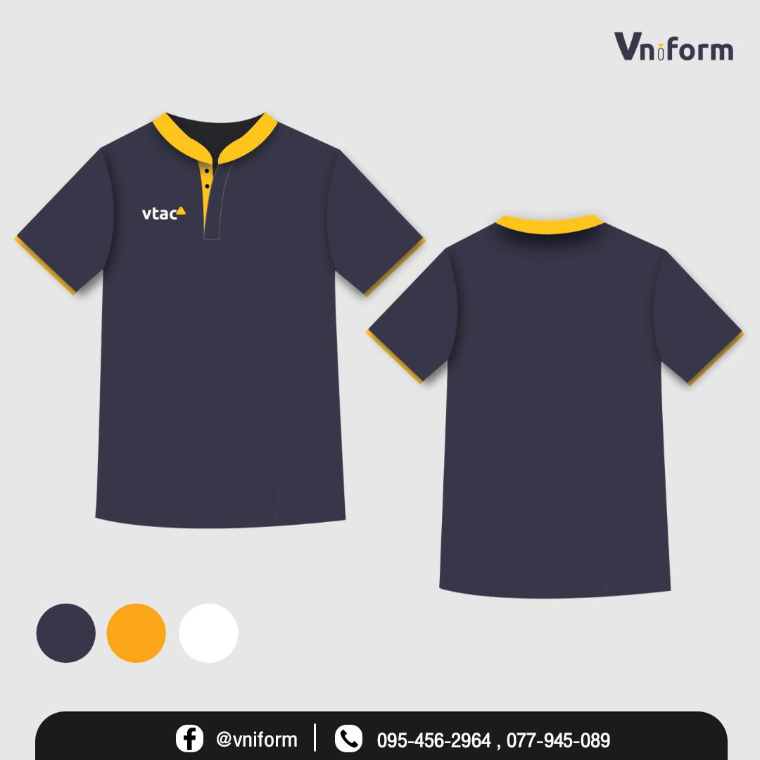 vniform-วีแทค-อีคอมเมิร์ซ