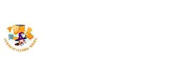 vtac-logo-clients-กุมานนท์คลีนนิ่งเซอร์วิส