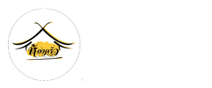 vtac-logo-clients-ห้องครัว