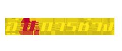 vtac-logo-clients-อู่-ป-การช่าง
