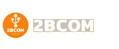 vtac-logo-clients-2becom