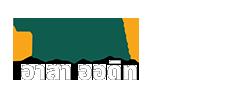 vtac-logo-clients-ASA-Audit