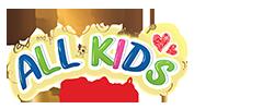 vtac-logo-clients-All-Kids-Thailand
