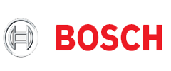 vtac-logo-clients-Bosch