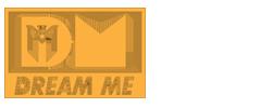 vtac-logo-clients-Dream-me