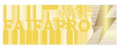 vtac-logo-clients-Faifa-pro