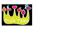 vtac-logo-clients-Fruit-Tales