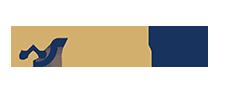 vtac-logo-clients-Golden-Land