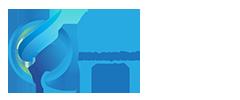 vtac-logo-clients-KHP