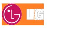 vtac-logo-clients-LG