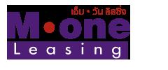 vtac-logo-clients-M-one-leasign