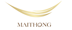 vtac-logo-clients-Maithong