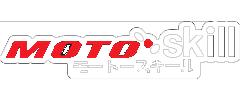 vtac-logo-clients-Moto-Skill