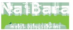 vtac-logo-clients-Naibara