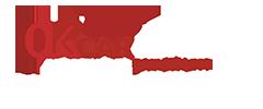 vtac-logo-clients-OK-Car-Center