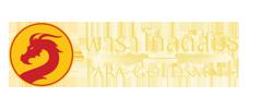 vtac-logo-clients-Para-Goldsmith