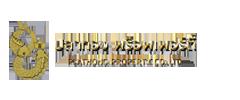 vtac-logo-clients-Plathong-property