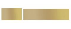 vtac-logo-clients-Rueanthong-Nayramit