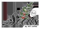 vtac-logo-clients-SDT-Coffee