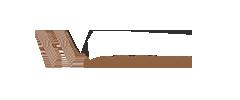 vtac-logo-clients-SWPROWOOD
