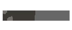 vtac-logo-clients-SmartRiverSide