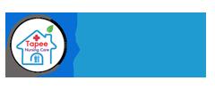 vtac-logo-clients-TNC