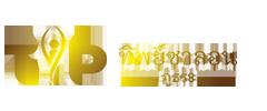 vtac-logo-clients-Tip-salon