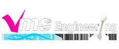 vtac-logo-clients-VMS-engineering