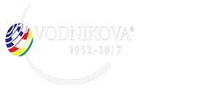vtac-logo-clients-Vodnikova
