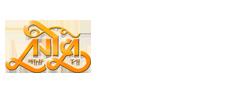 vtac-logo-clients-Wangtai-Hotel