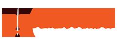 vtac-logo-clients-ananta-group