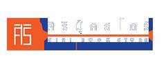 vtac-logo-clients-baanpai