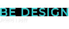 vtac-logo-clients-be-design-jewellry