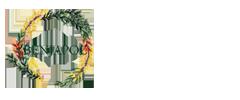 vtac-logo-clients-benjapol