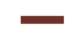vtac-logo-clients-chang