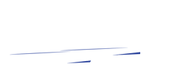 vtac-logo-clients-chengkong