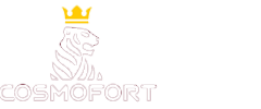 vtac-logo-clients-cosmofort