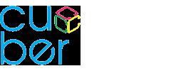 vtac-logo-clients-cuober