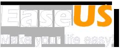 vtac-logo-clients-easeus