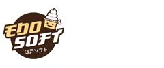 vtac-logo-clients-edo-soft