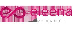 vtac-logo-clients-eleena
